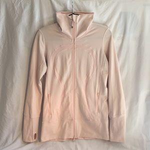lululemon athletica Zip Jacket